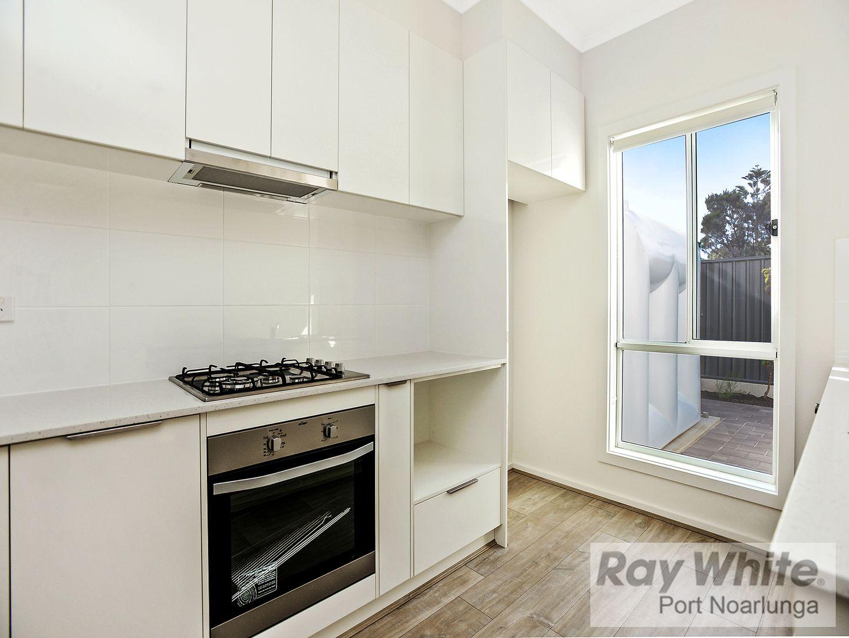 2/28 Cottesloe Avenue, Port Noarlunga South SA 5167, Image 2