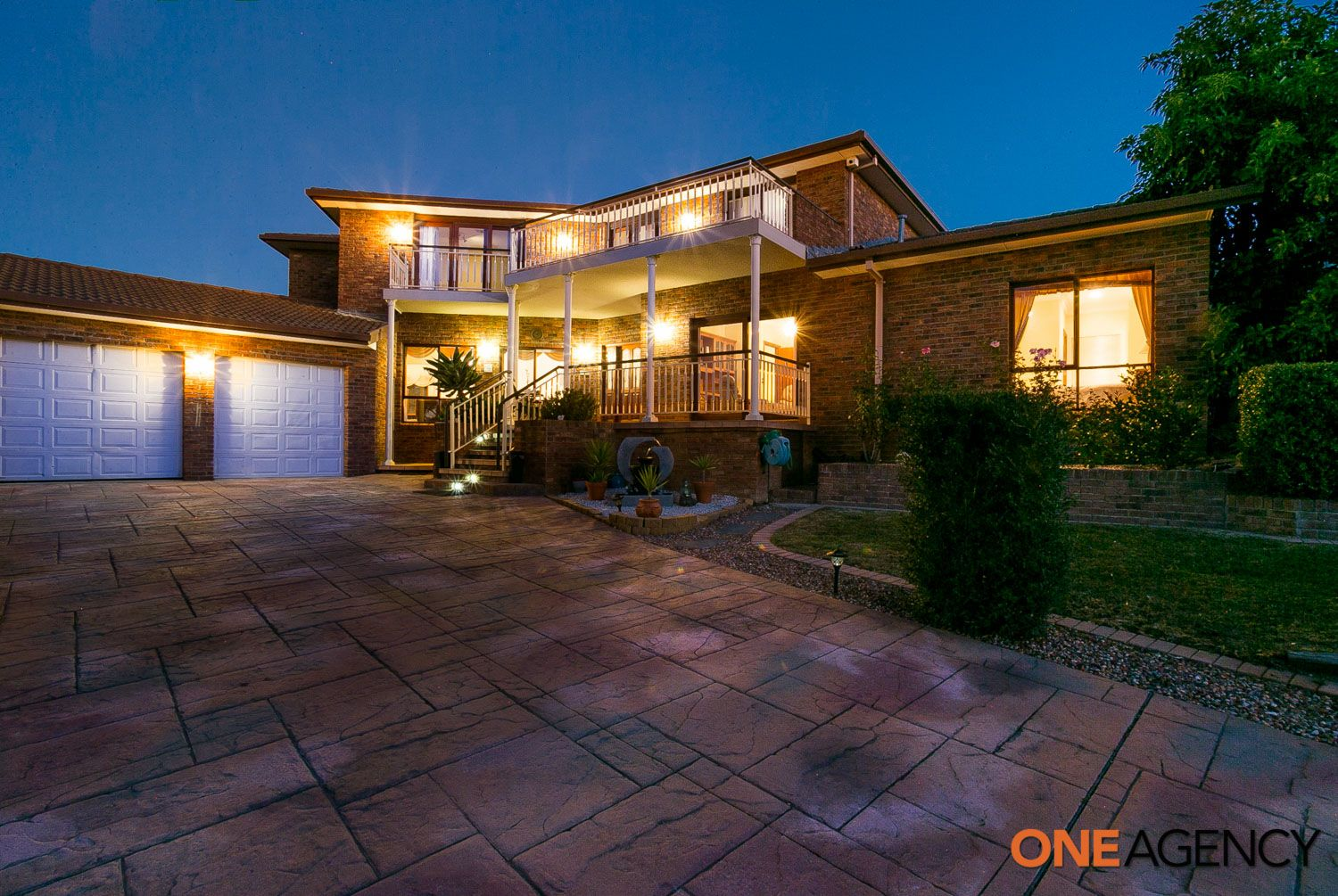5 Cathie Place, Calwell ACT 2905, Image 0