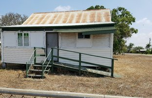 Picture of 9 Parker St, Ayr QLD 4807