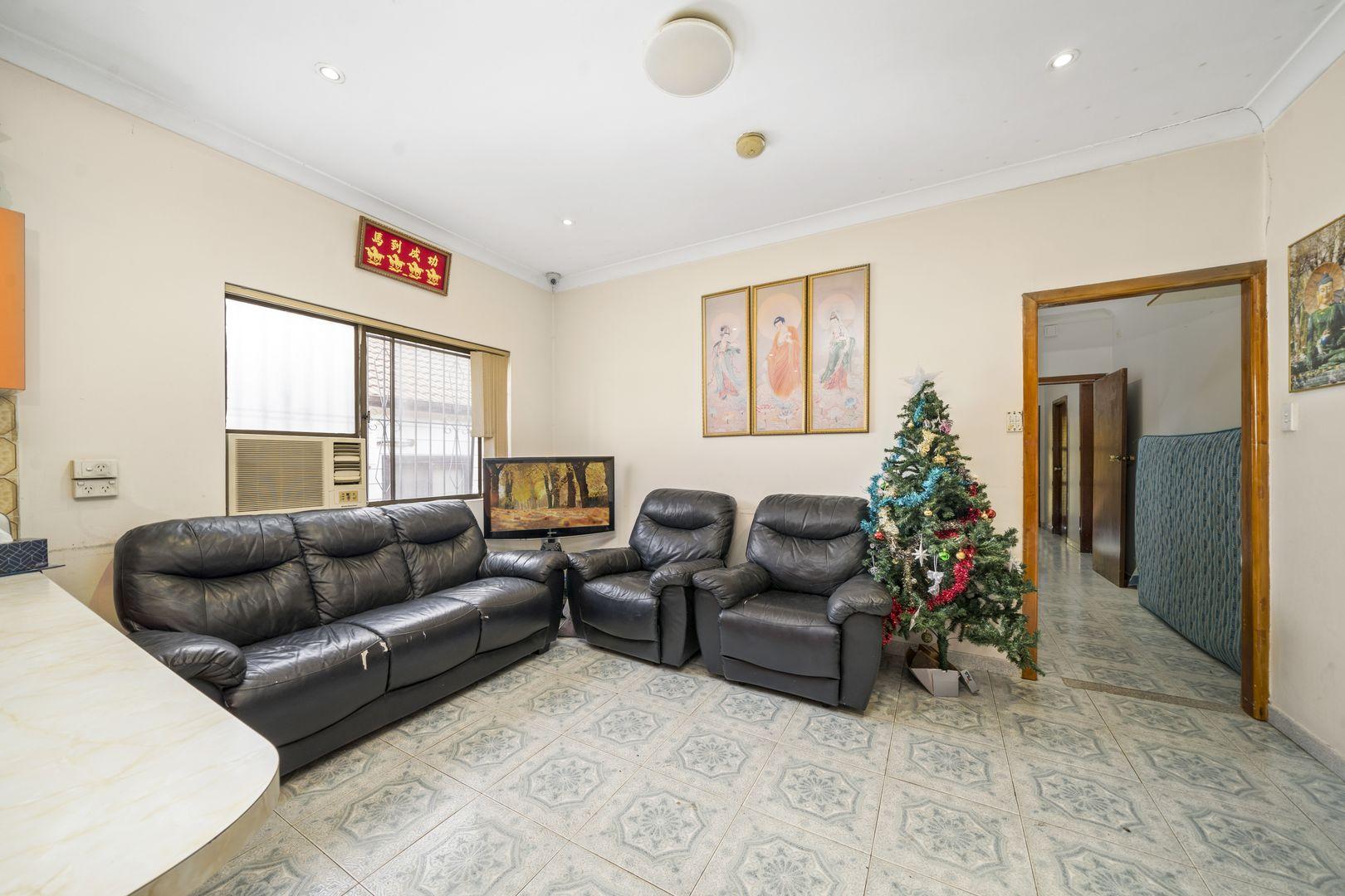 62 Hillcrest Street, Punchbowl NSW 2196, Image 1