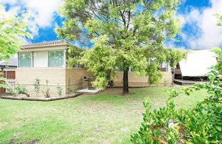 Picture of 39 NEWHAM DRIVE, Cambridge Gardens NSW 2747