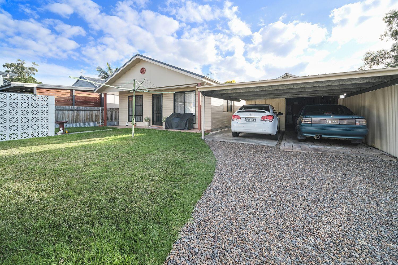 29 Greville Street, Beresfield NSW 2322, Image 1