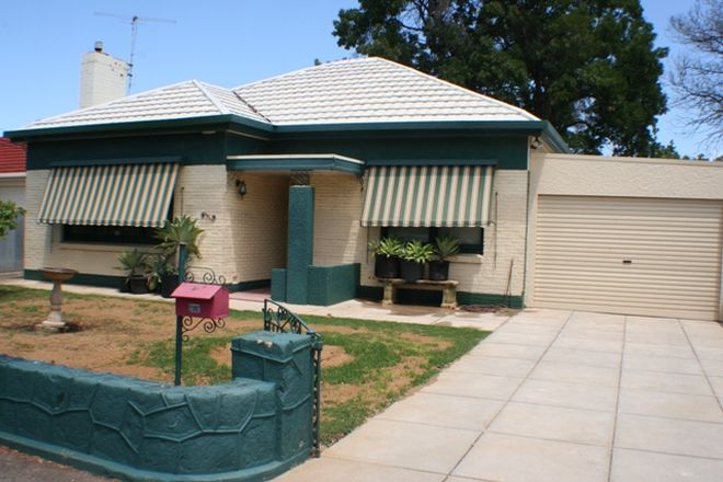 Picture of 21 Harley Road, CROYDON PARK SA 5008