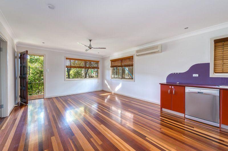 40 Blake Street, Southport QLD 4215, Image 2
