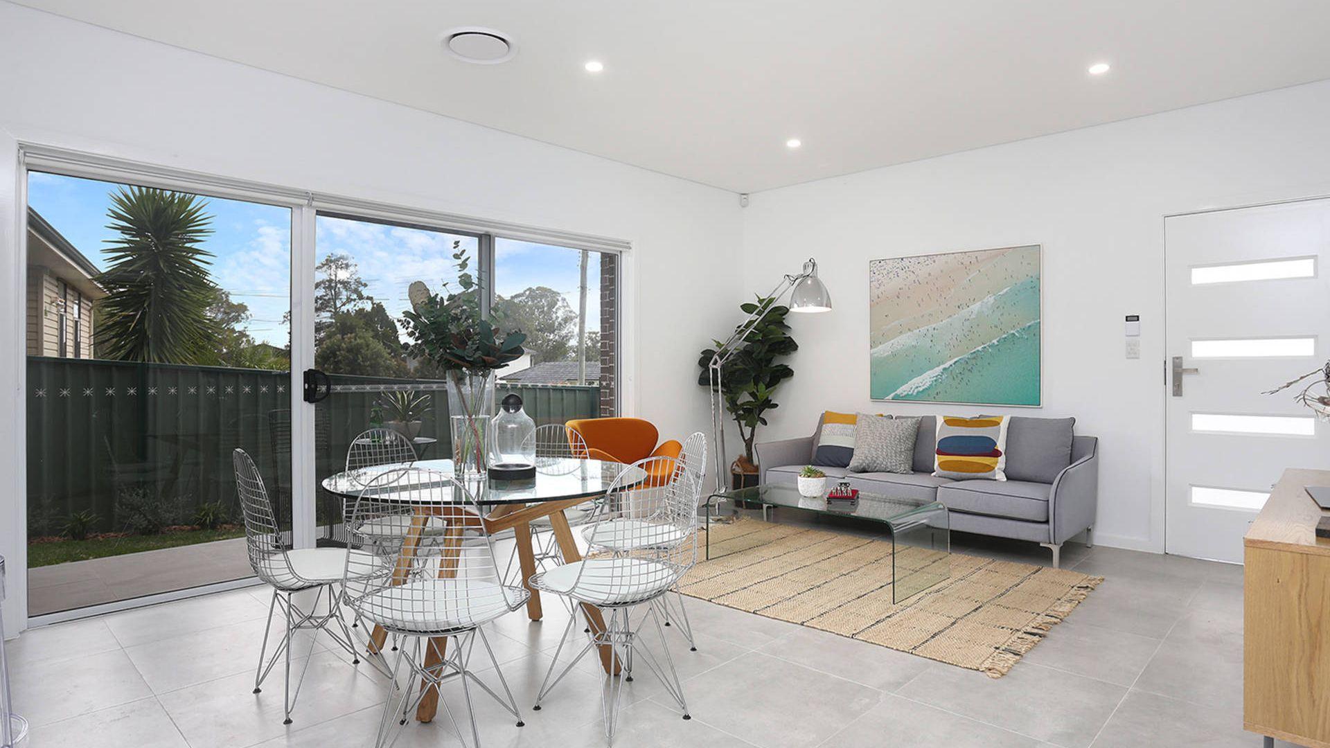 30 Sturt Street, Lalor Park NSW 2147, Image 1