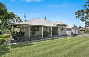 Picture of 26 Queen Street, Jerrys Plains NSW 2330