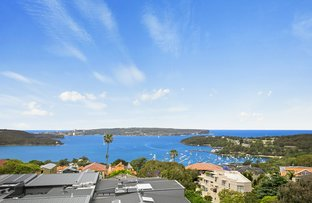 Picture of 7B/699 Military Road, Mosman NSW 2088