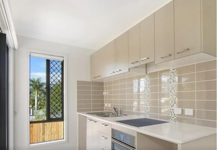 Peregian Springs QLD 4573, Image 1