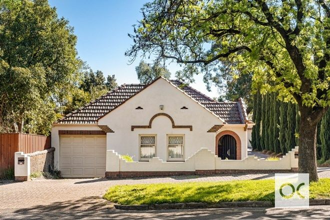 Picture of 1/57 Sturdee Street, LINDEN PARK SA 5065
