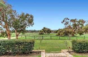 Picture of 502 Hall Road, Serpentine WA 6125