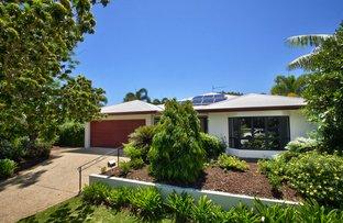 Picture of 13 Burranong Street, Kewarra Beach QLD 4879