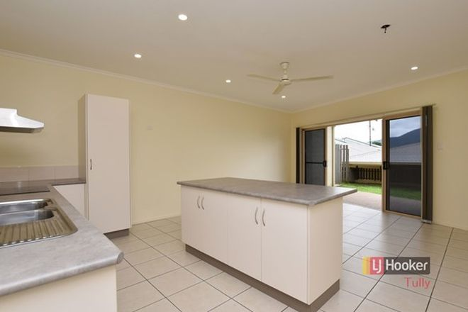 Picture of 2/11 McQuillen Street, TULLY QLD 4854