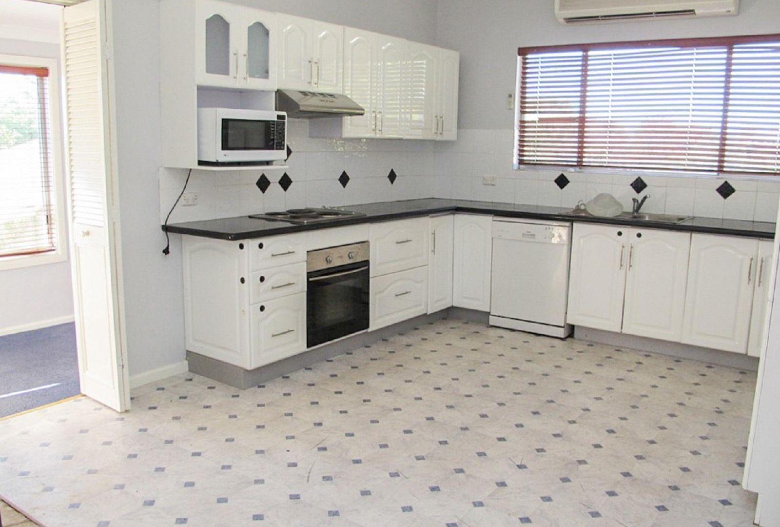 102 Inglis Street, Mudgee NSW 2850, Image 1