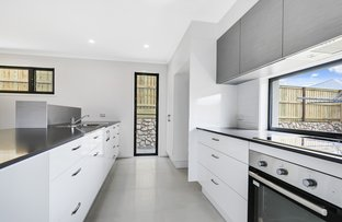 Picture of Lot 105 Creekside Stage 3, Nambour QLD 4560