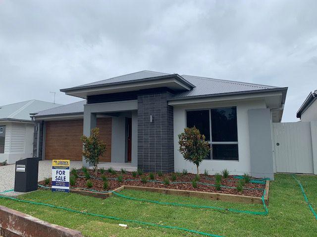 174 Lakeview Promenade, Newport QLD 4020, Image 1