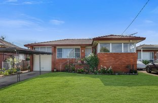 Picture of 93 Gregory Street, Greystanes NSW 2145
