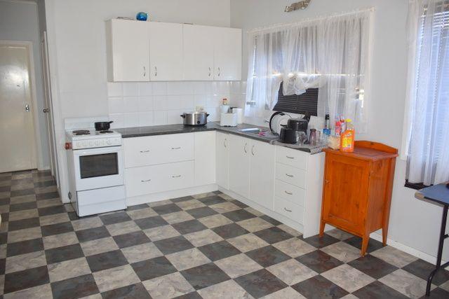 4 Brand Street, Moree NSW 2400, Image 2