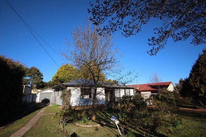 Picture of 28 Tarana Road, OBERON NSW 2787