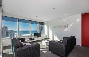 Level 22, 2201/'Q1' 9 Hamilton Avenue, Surfers Paradise QLD 4217