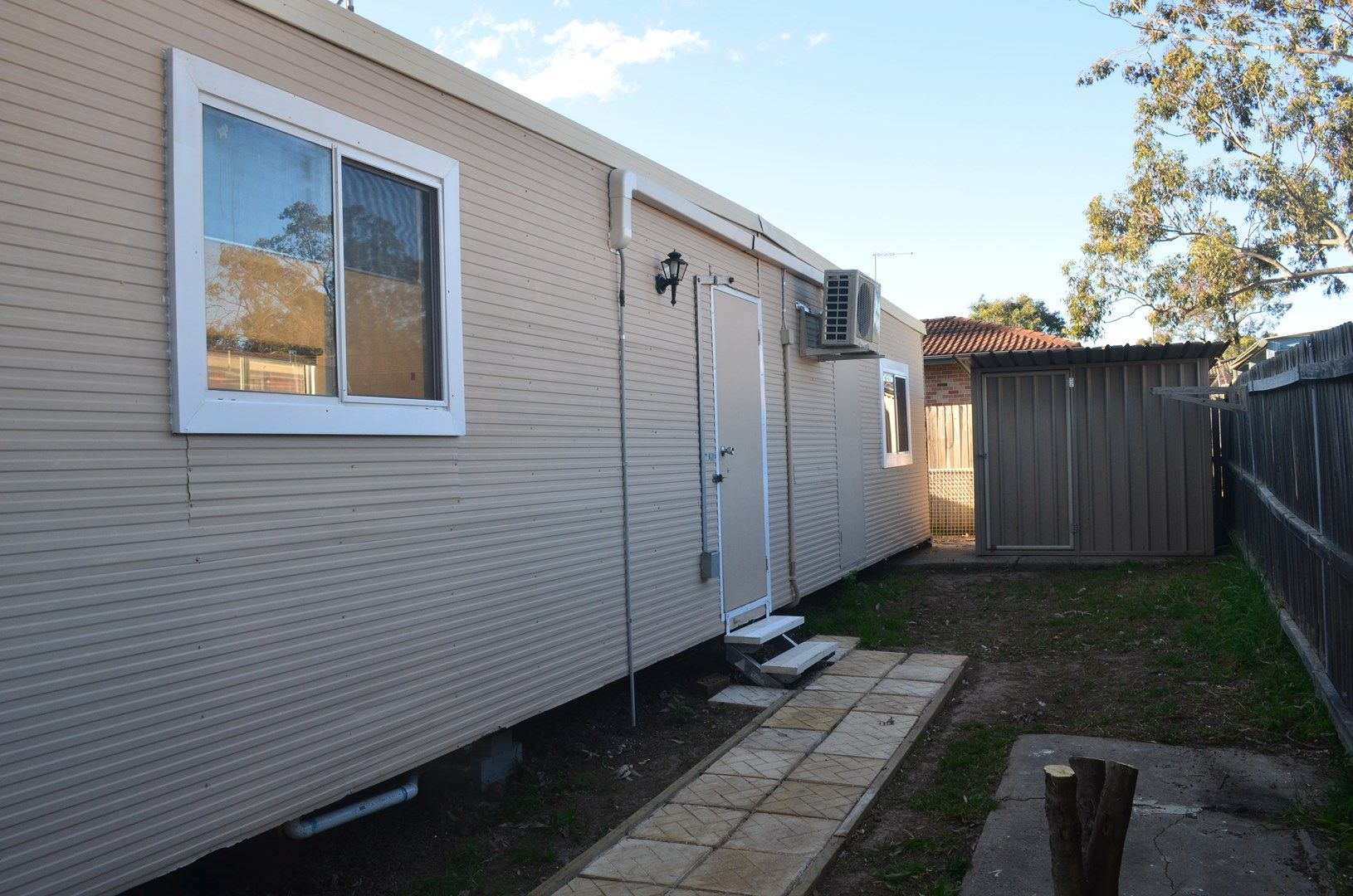 320A Popondetta Road, Bidwill NSW 2770, Image 0