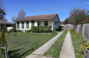 Picture of 6 Hendley Street, Woodend VIC 3442