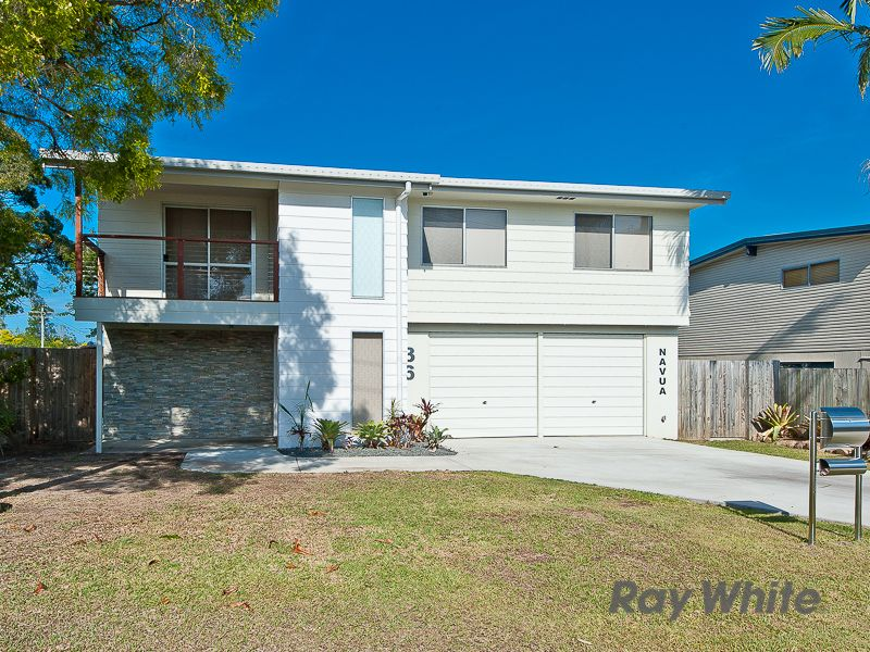 36 Navua Street, Strathpine QLD 4500, Image 1