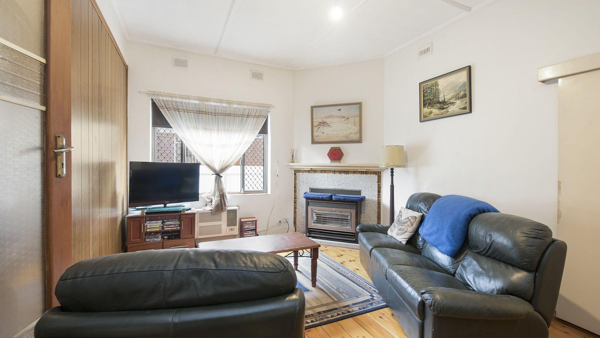 35 East Avenue, Allenby Gardens SA 5009, Image 1