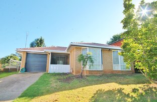 Picture of 13 Barwang Street, Young NSW 2594
