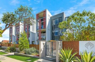 Picture of 202/26 Cairds Avenue, Bankstown NSW 2200