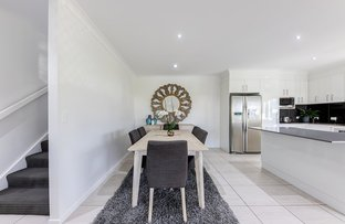 Picture of 2/2 Honeysuckle Court, Buderim QLD 4556