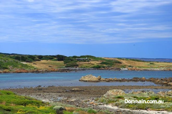 Picture of 832 South Road, KING ISLAND TAS 7256