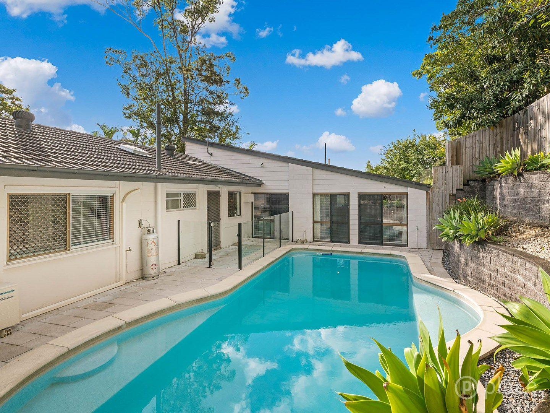 17 Umina Street, Jindalee QLD 4074, Image 0