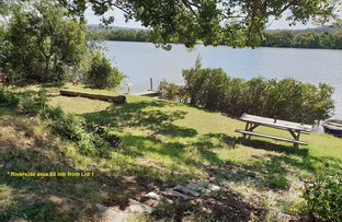 Picture of Lot 1, No. 59 Chatsworth Road, Chatsworth NSW 2469