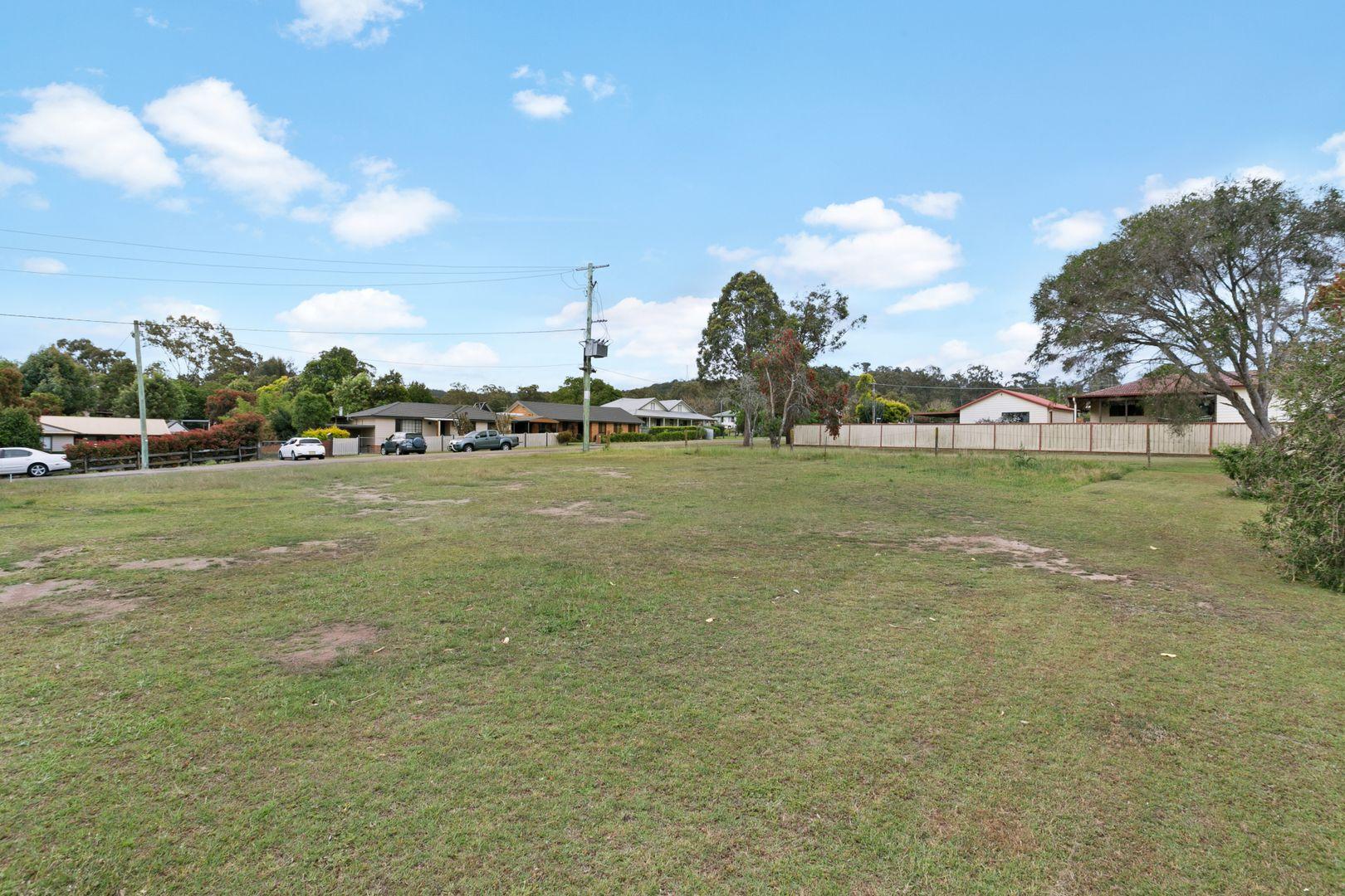 Lot 22 Main Street, Paterson NSW 2421, Image 0