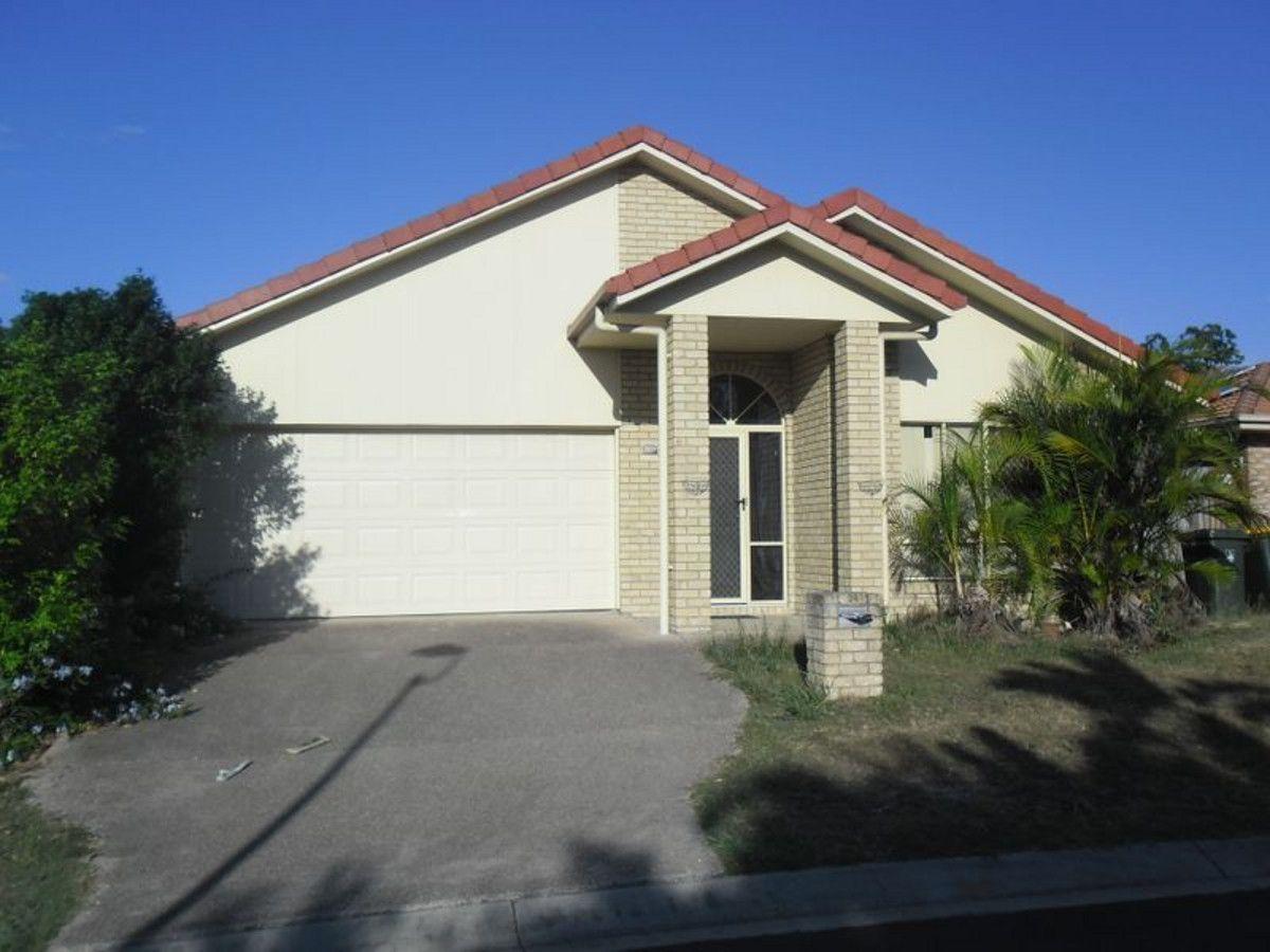 24 Harrison Court, Forest Lake QLD 4078, Image 0