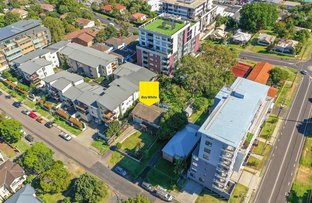 Picture of 222 Gertrude Street, North Gosford NSW 2250