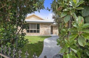 Picture of 19B Kratzke Road, Highfields QLD 4352