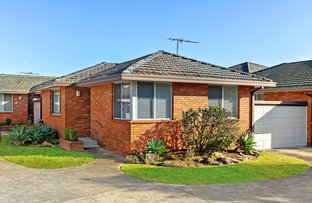 Picture of 3/67-69 Ida Street, Sans Souci NSW 2219