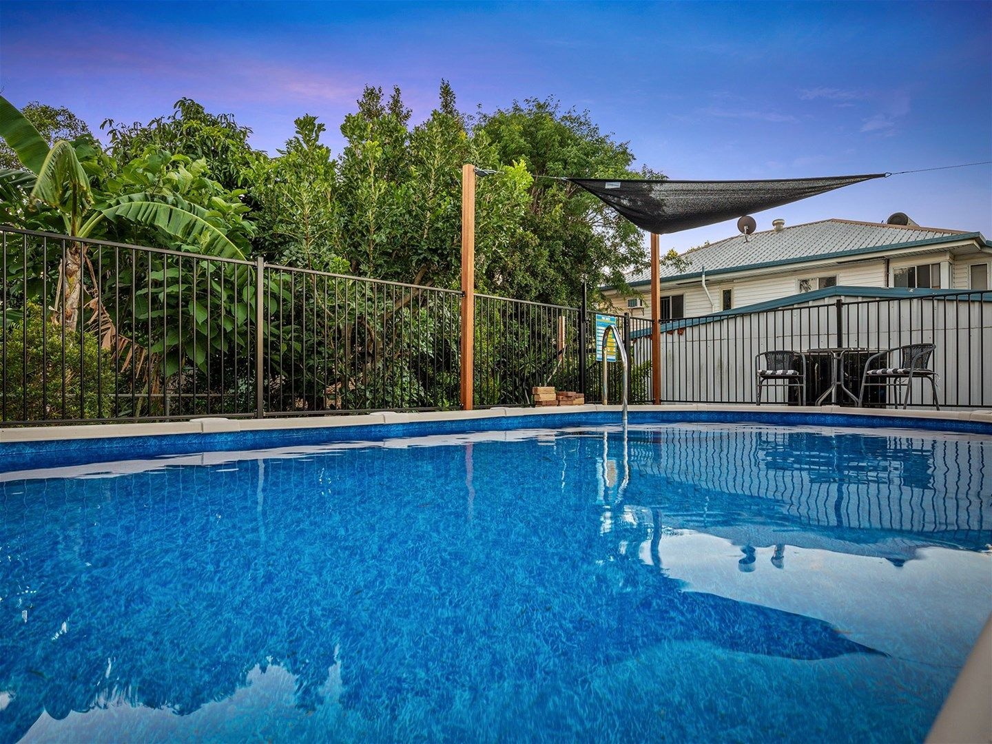 90 Crowley Street, Zillmere QLD 4034, Image 1