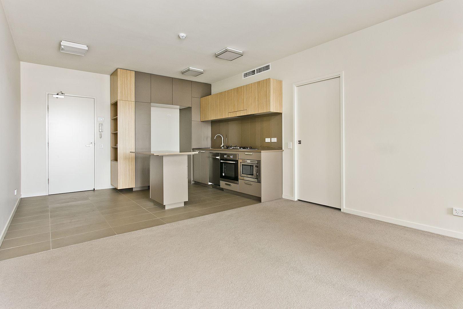 607/1 Aspinall Street, Nundah QLD 4012, Image 0