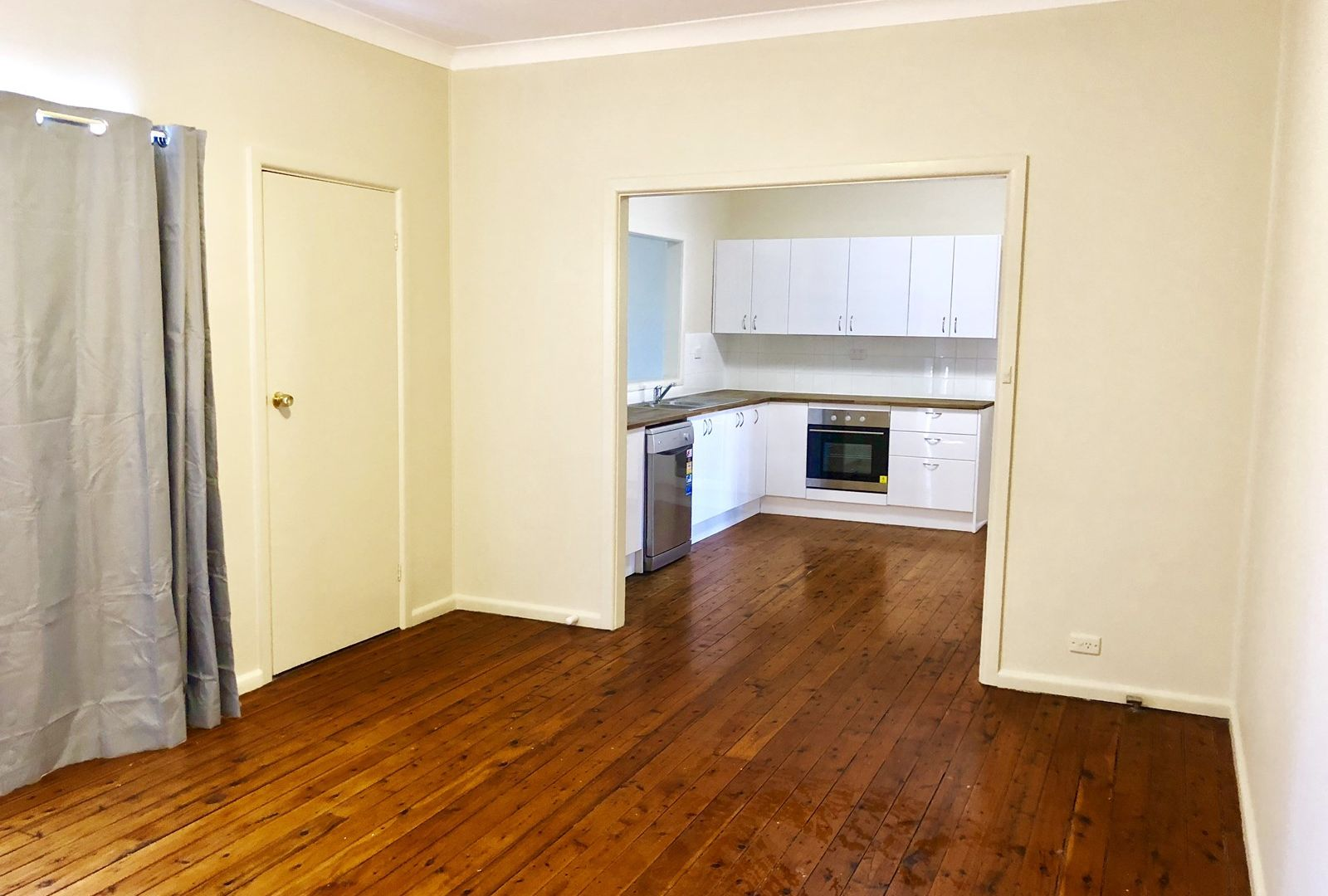 36 Paul Street, Blacktown NSW 2148, Image 1