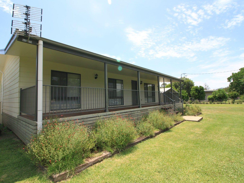 33-35 Fredrick Street, Woolomin NSW 2340, Image 0