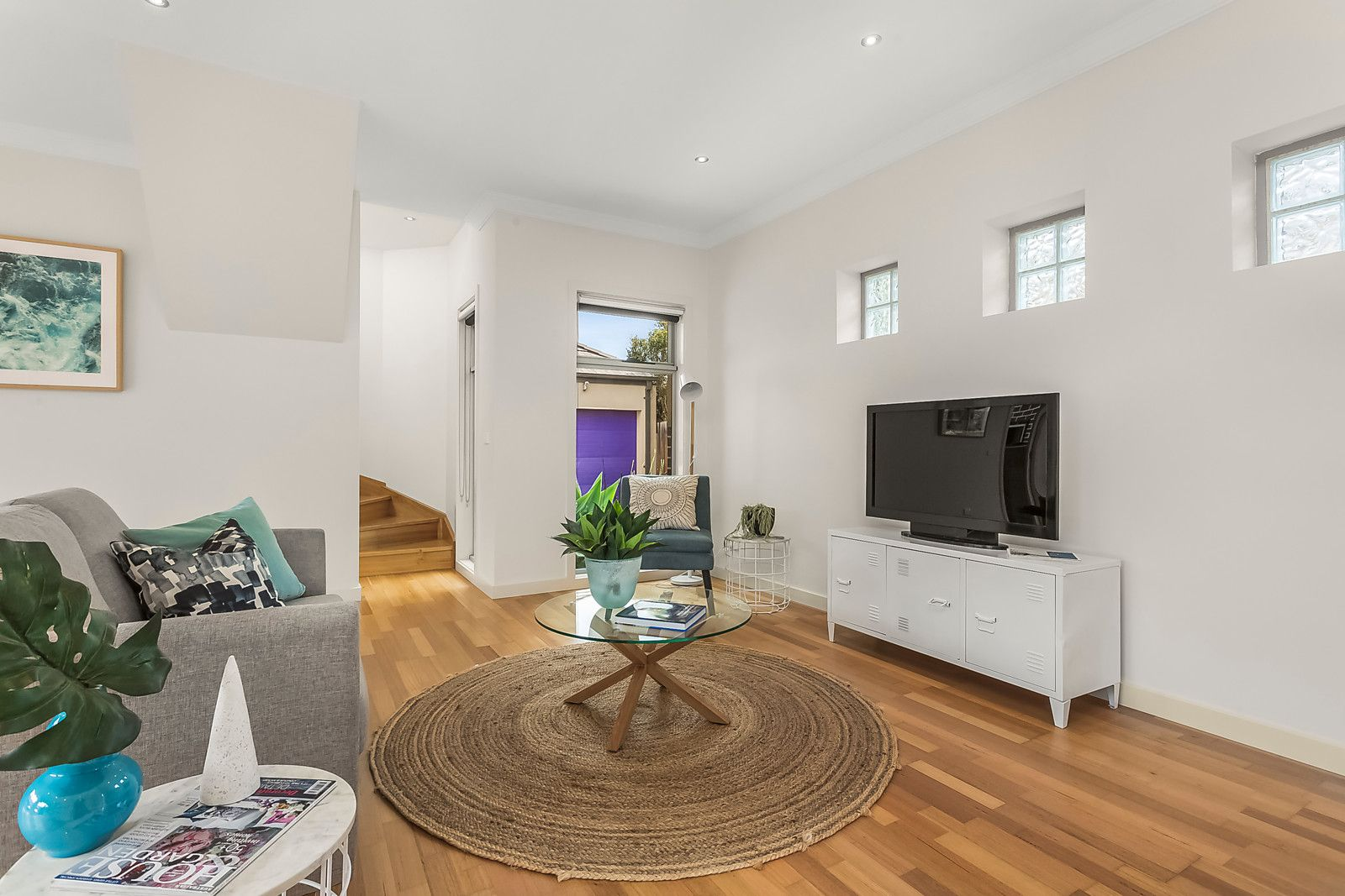 2/51 Roland Avenue, Strathmore VIC 3041, Image 2