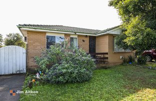 Picture of 3 Damien Avenue, South Penrith NSW 2750