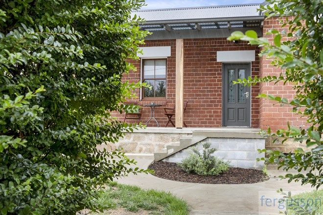 Picture of 48 Denison Street, COOMA NSW 2630