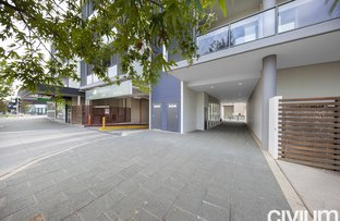 Picture of 315/38 Gozzard Street, Gungahlin ACT 2912