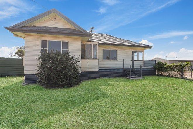 Picture of 97 Irwin Rd, MOUNT TARAMPA QLD 4311
