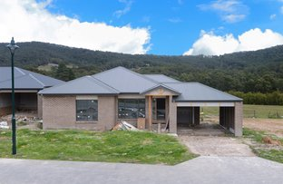 Picture of 14 Waterhaven Place, Yarra Junction VIC 3797