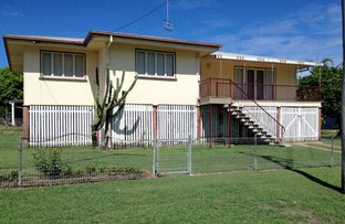 Picture of 3 Shean Street, Moura QLD 4718