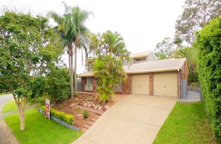 86 Passerine Drive, Rochedale South QLD 4123